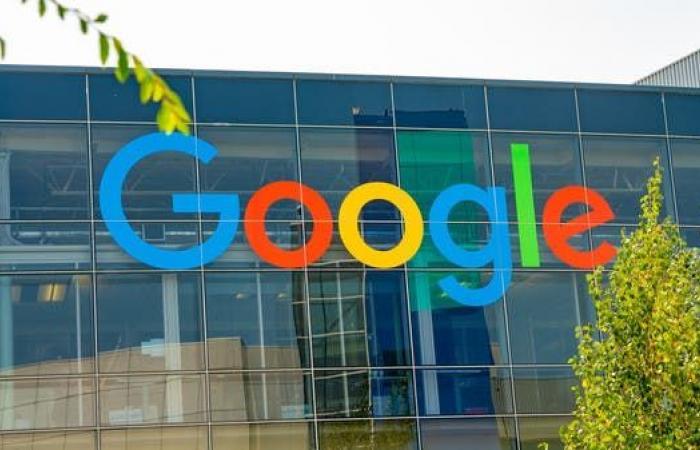غوغل تآمرت على منافسيها.. هذه الدولة تغرمها