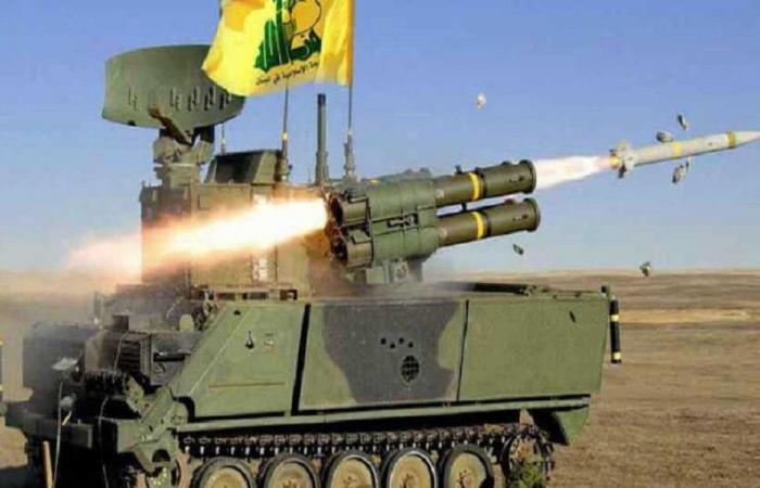 هل تخوض واشنطن وطهران حربًا عبر لبنان واسرائيل؟