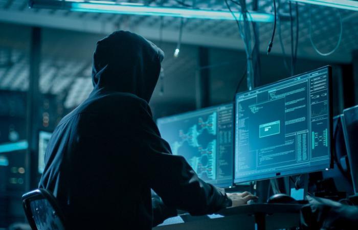 خطوة غير مسبوقة.. FBI يخترق مئات الحواسيب عن بُعد
