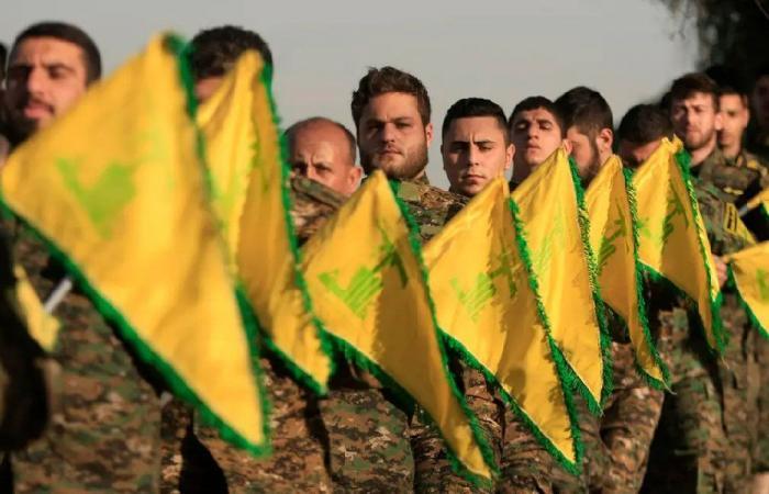 """""""الحزب"""" يستعد للأسوأ… تخزين مواد واستيراد أدوية من إيران"""