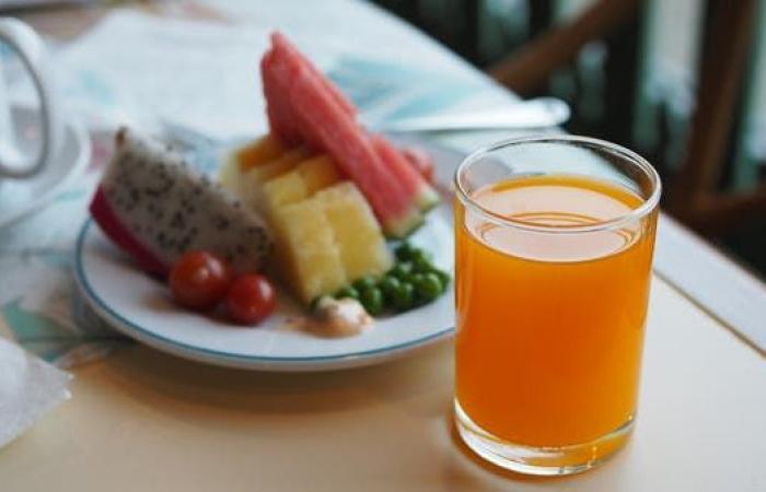 لتجنب الجوع خلال الصيام.. إليك وجبة سحور مثالية