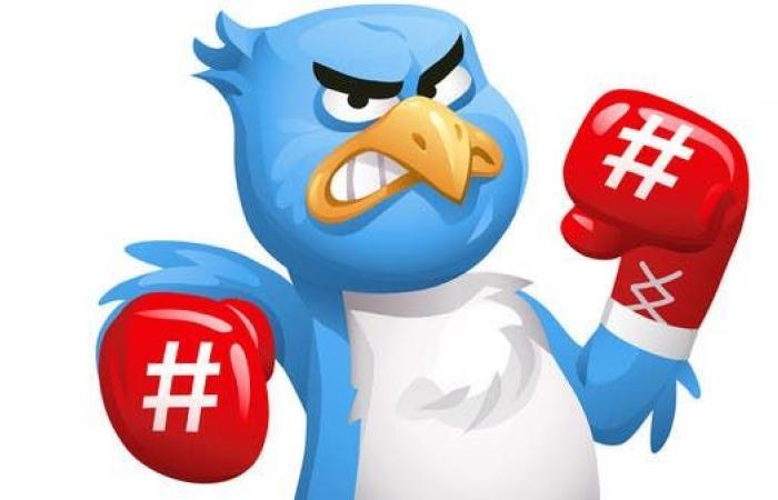 انقطاع وتباطؤ.. تويتر يتأهب لإصلاح عطل ضربه