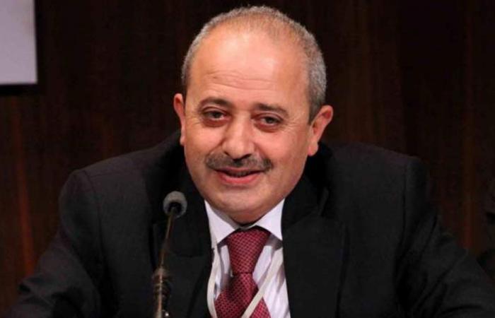 نقيب المحامين في طرابلس: المشهد القضائي شديد الغرابة