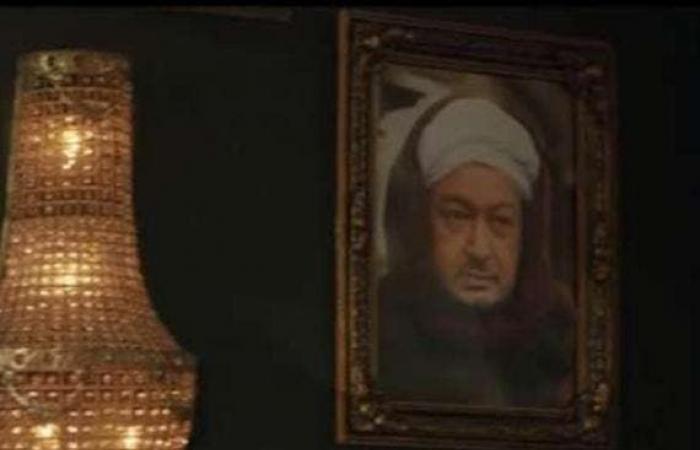 رغم رحيلهم.. هؤلاء النجوم في دراما رمضان!