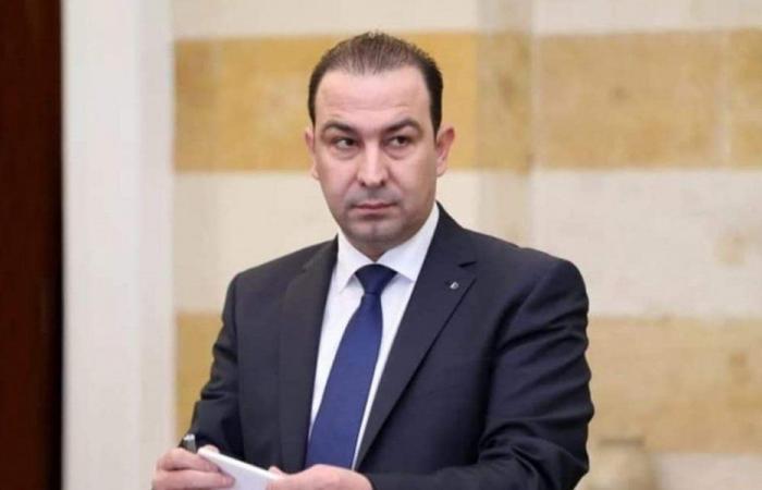 مرتضى: لتقديم المساعدة على انقاذ تراث بيروت