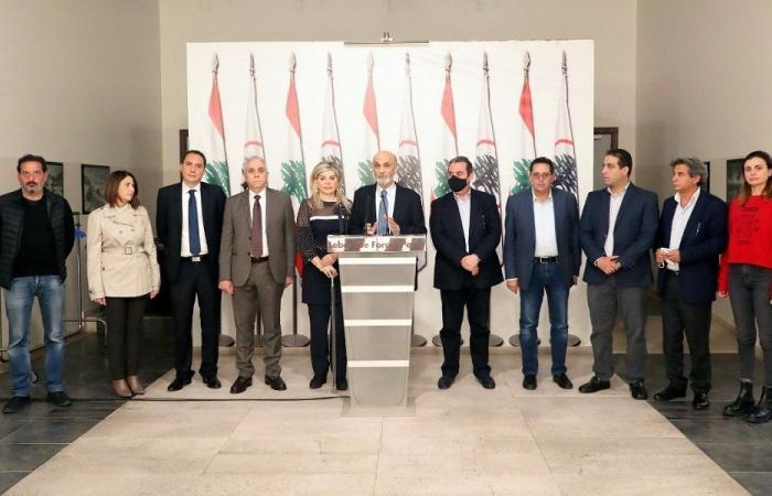 """عمل """"Ground-0"""" مستمر … ترميم 100 وحدة سكنيّة إضافيّة في بيروت"""