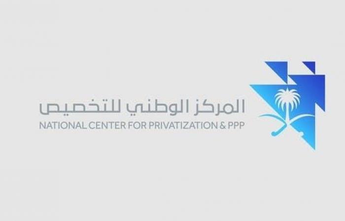 استكمال تخصيص قطاع مطاحن الدقيق في السعودية بـ3 مليارات ريال