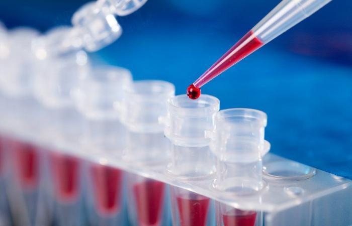 """في جبيل… فحوصات """"PCR"""" لمخالطين"""