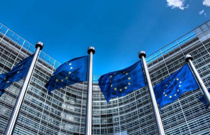 """""""مجموعة العقوبات"""" الأوروبية: النقاشات انطلقت!"""