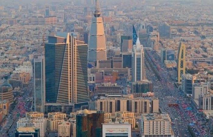الخارجية اليونانية للعربية: سنبحث مع السعودية المشاركة في تنفيذ رؤية 2030