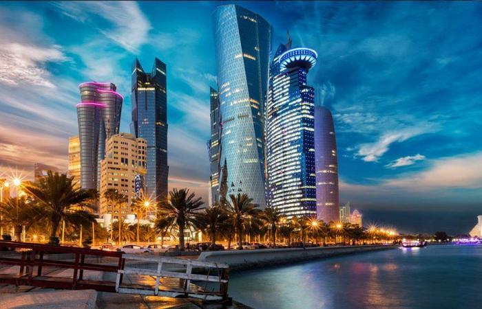 مساعدة قطرية للبنان؟