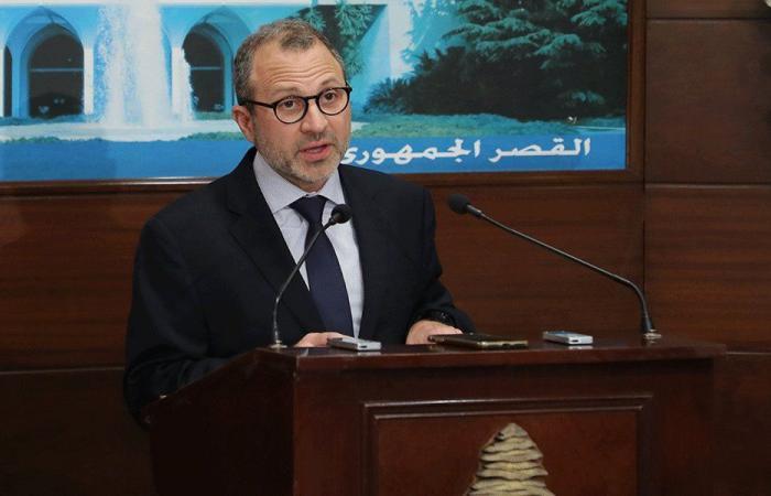 جبران باسيل يُكمل انتحاره… حزبيًا وسياسيًا