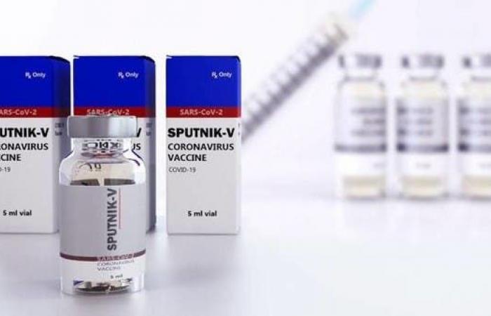 ألمانيا تعتزم شراء 30 مليون جرعة من لقاح سبوتنيك الروسي