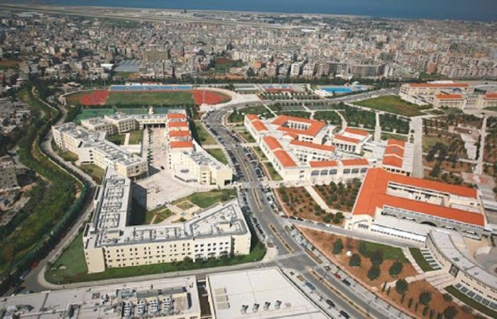 """""""اللبنانية"""" تطلق تقريرًا حول بيانات التركيبات الغذائية في لبنان"""