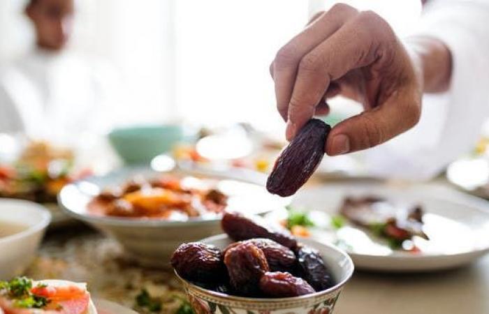 هكذا تحافظون على صحتكم وقوامكم في رمضان