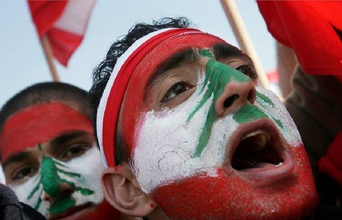 """المشهد اللبناني في """"العين العربية"""": إنكار وخطأ في الرهانات!"""