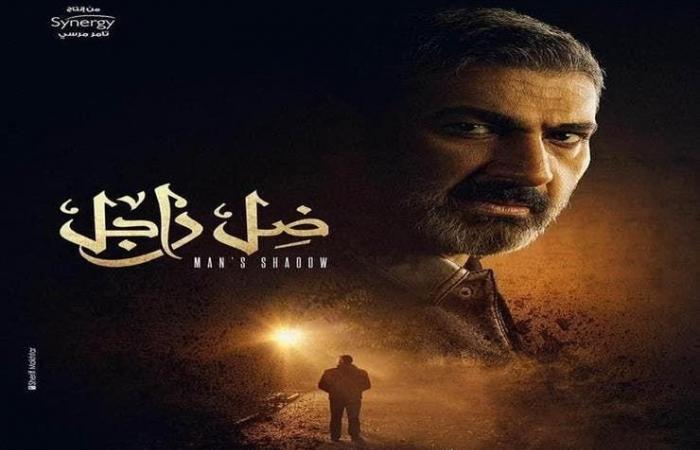 """ياسر جلال للعربية.نت: """"ضل راجل"""" تحذير لكل الأسر من كارثة"""