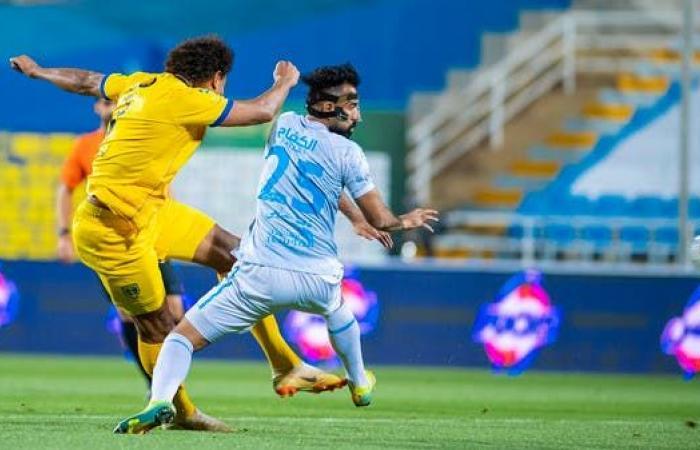 الاتحاد السعودي: كأس الملك يبدأ من ثمن النهائي