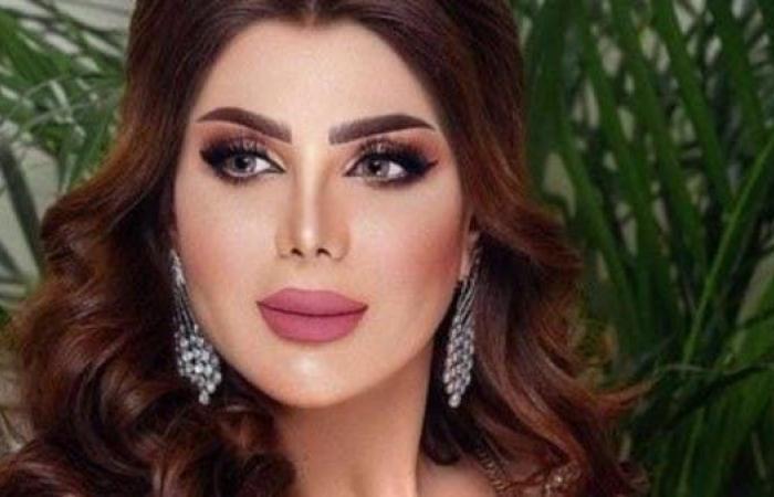 منتج شهير يكشف أجور فنانات الكويت.. مبلغ كبير لإلهام الفضالة