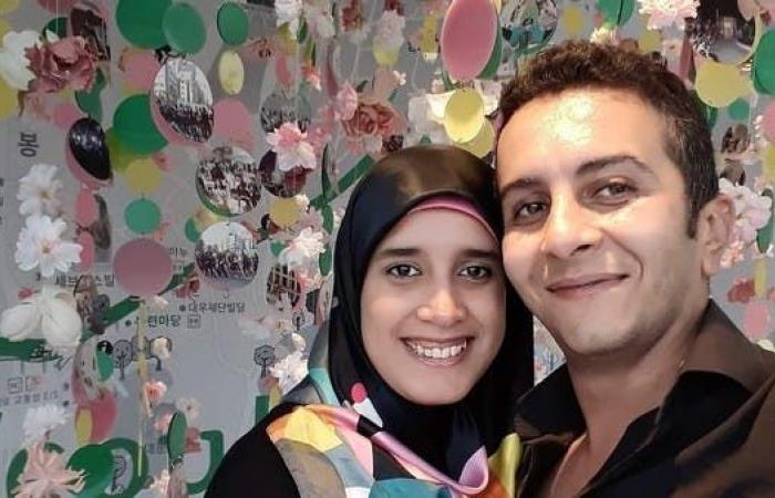 """تؤويها تركيا.. قصة صحافية """"إخوانية"""" سربت وثائق حساسة لإيران"""