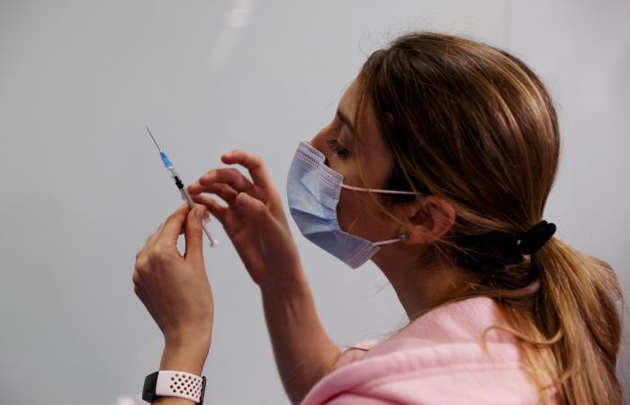 الصحة الإسرائيلية: نفحص حالات التهاب القلب لملقحين بفايزر