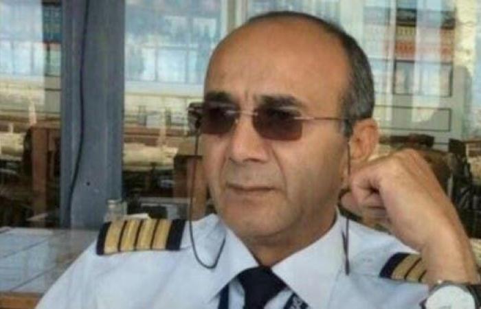 """""""قتل الطيار"""".. كارثة جديدة تلاحق محمد رمضان"""