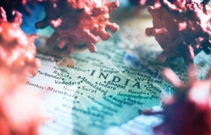 مخادعة مراوغة.. كيف أرعبت سلالة الهند العالم؟
