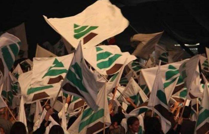 """""""الكتائب"""": المجلس النيابي مستسلم لإرادة """"الحزب"""""""