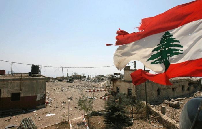 """لبنان """"يحبس أنفاسه"""" في ملاقاة… أيار المُخيف"""