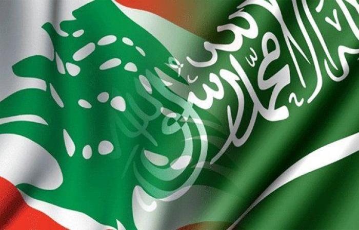 """السعودية مصدومة من أداء """"العهد"""""""