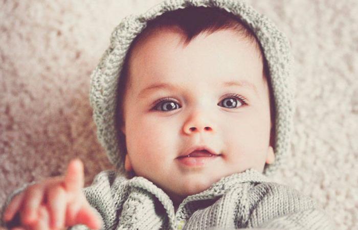 الرضاعة تؤثر على معدل ذكاء الطفل؟!