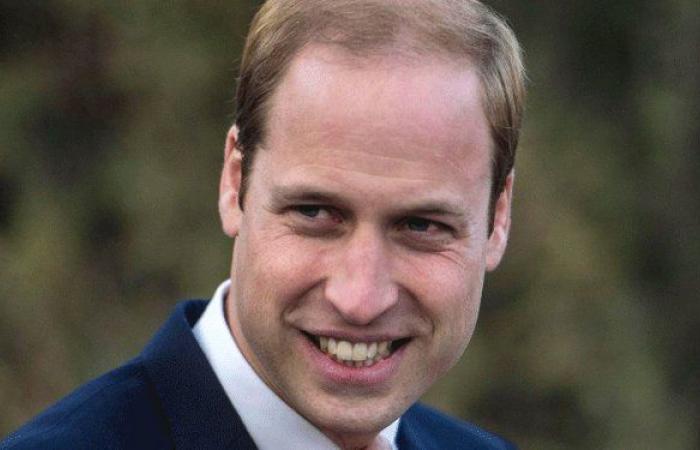 الأمير ويليام يعلن مقاطعة منصات التواصل الاجتماعي