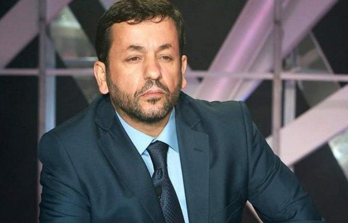 عون يتابع قضية سمير صفير… شربل خليل: حزب مسيحي أبلغ عنه!