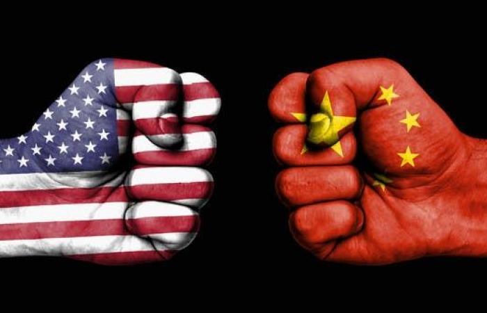 كيسنجر: الذكاء الصناعي يضاعف خطر نهاية العالم على يدي الصين وأميركا