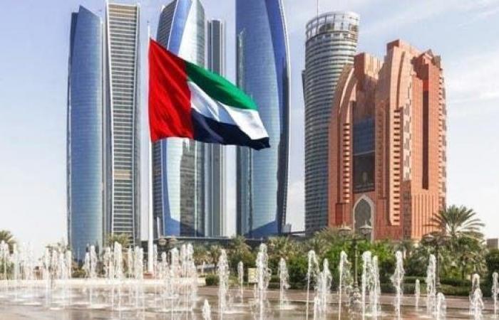 انكماش اقتصاد الإمارات غير النفطي 6.1% للمرة الأولى منذ 2011