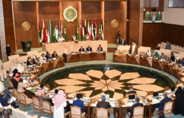 البرلمان العربي يدين منع ميليشيا الحوثي الإنقلابية إقامة الصلاة في المساجد بقوة السلاح