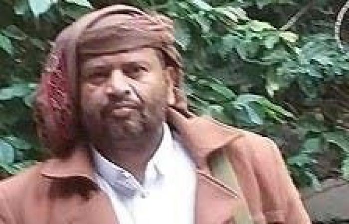 الميليشيا تكتمت على سبب وفاته.. مقتل قياديحوثي في مأرب