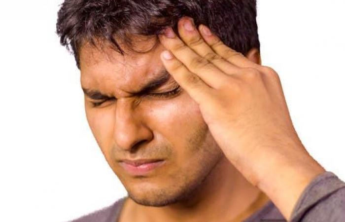أبرزها الصداع النصفي.. نقص هذا العنصر يتسبب لك بمشاكل عدة