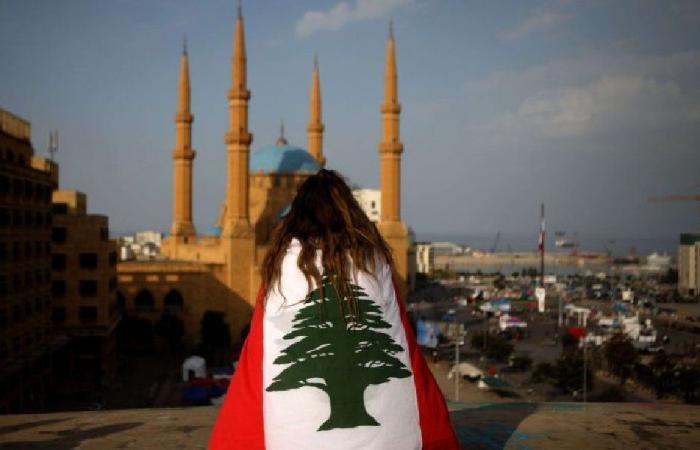 حلول المنطقة من اليمن إلى العراق فسوريا… لبنان آخرًا!؟