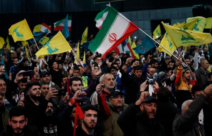 كازينوهات كندا.. أحد طرق حزب الله لغسل الأموال