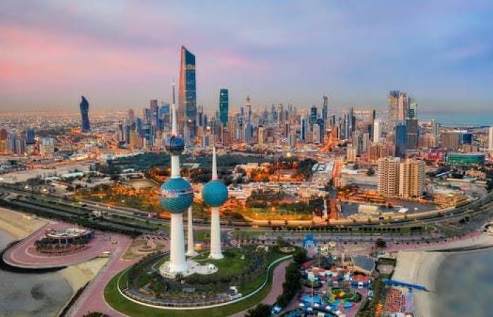 وزير مالية الكويت: الوضع المالي للبلاد جيد والجهود تتضافر للبدء بالإصلاح