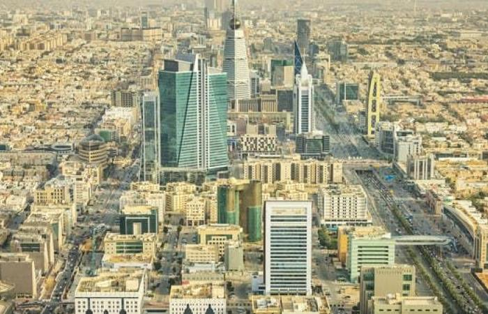 في مؤشر على التعافي.. القطاع الخاص غير النفطيفي السعودية يبلغ قمة 3 أشهر