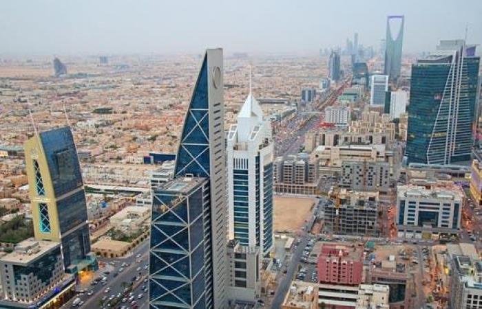 إيرادات ميزانية السعودية في الربع الأول 205 مليارات ريال