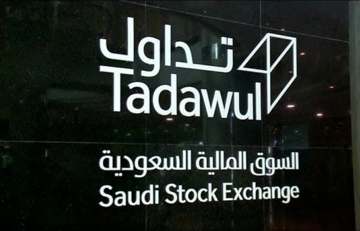 ستاندرد أند بورز تتوقع نموا قويا لأسواق الدين ورأس المال في السعودية
