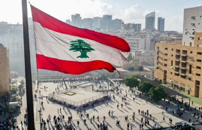 """""""ورشة لبنان"""" بعد ولادة النووي"""