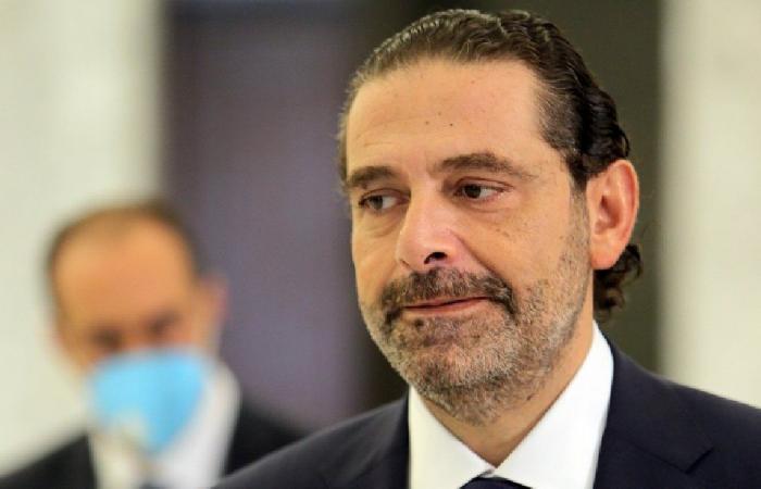 هل فقد الحريري مظلّته الدولية… ويفكّر بالاعتذار؟