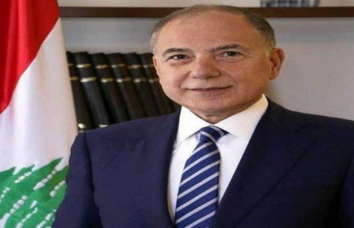 العلاقات الاقتصادية الثنائية بين دبوسي ونظيرته الجزائرية