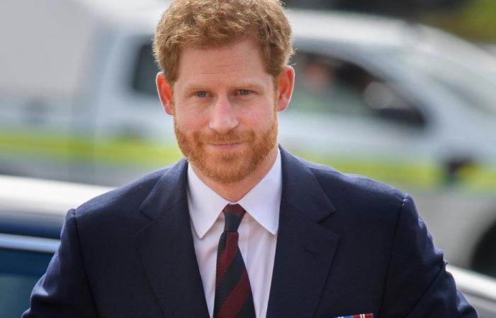 الأمير هاري يدخل عالم التلفزيون ببرنامج مشترك مع أوبرا