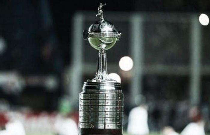 """نقل مباريات """"ليبرتادوريس"""" إلى باراغواي بسبب احتجاجات في كولومبيا"""