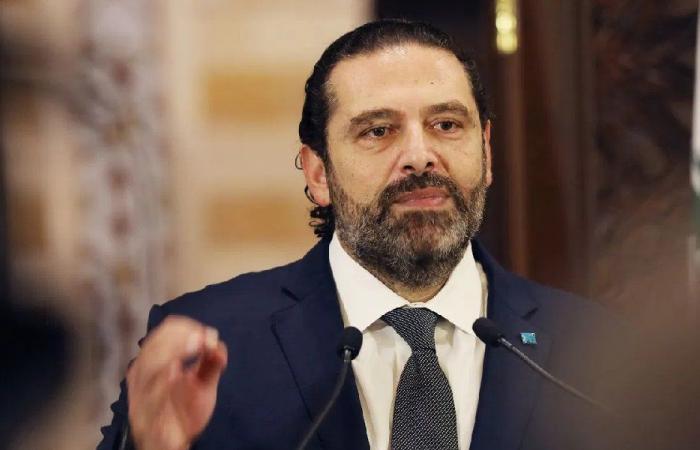 أسبوع حكومي حاسم واعتذار الحريري وارد